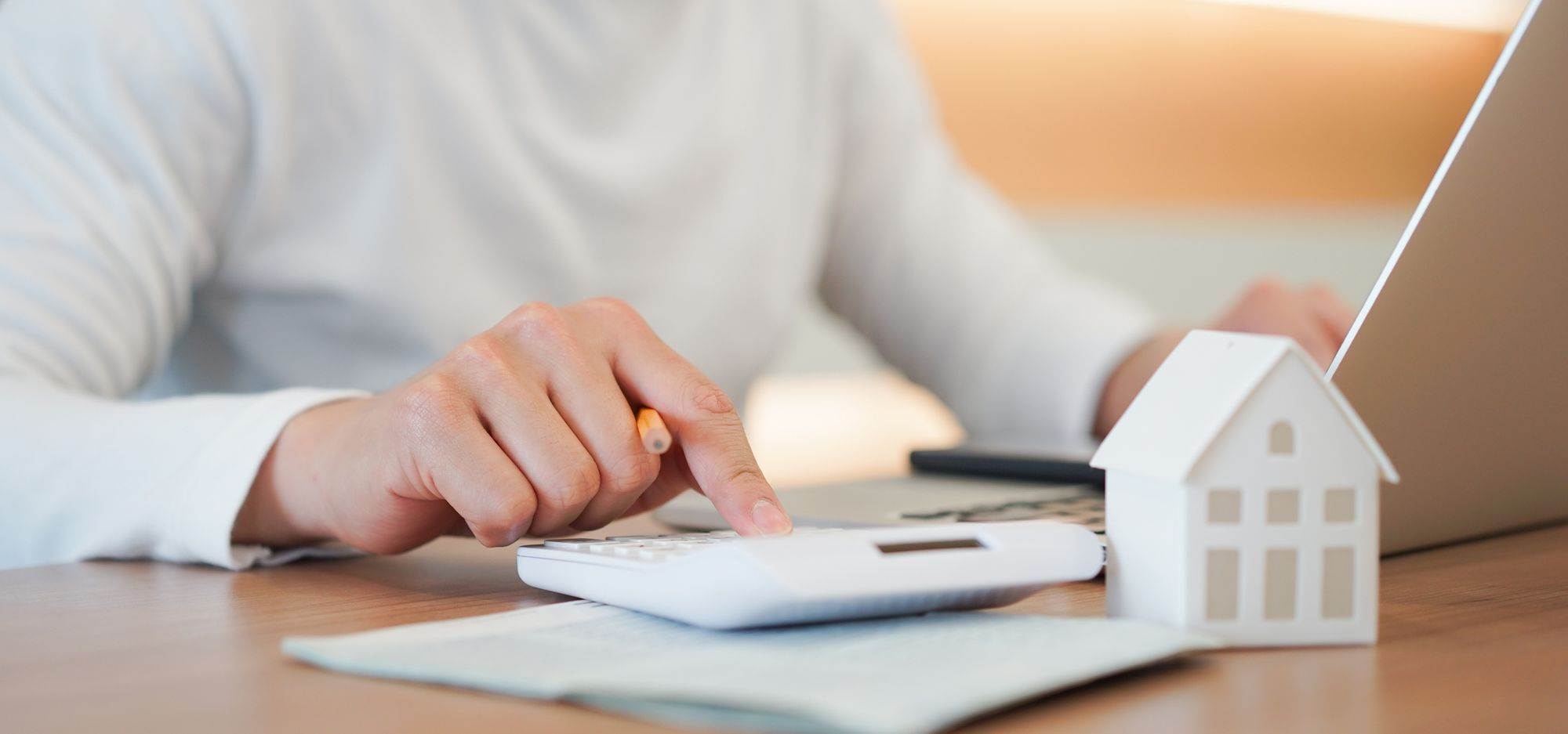 Mortgage Underwriting: What It Is and What to Expect
