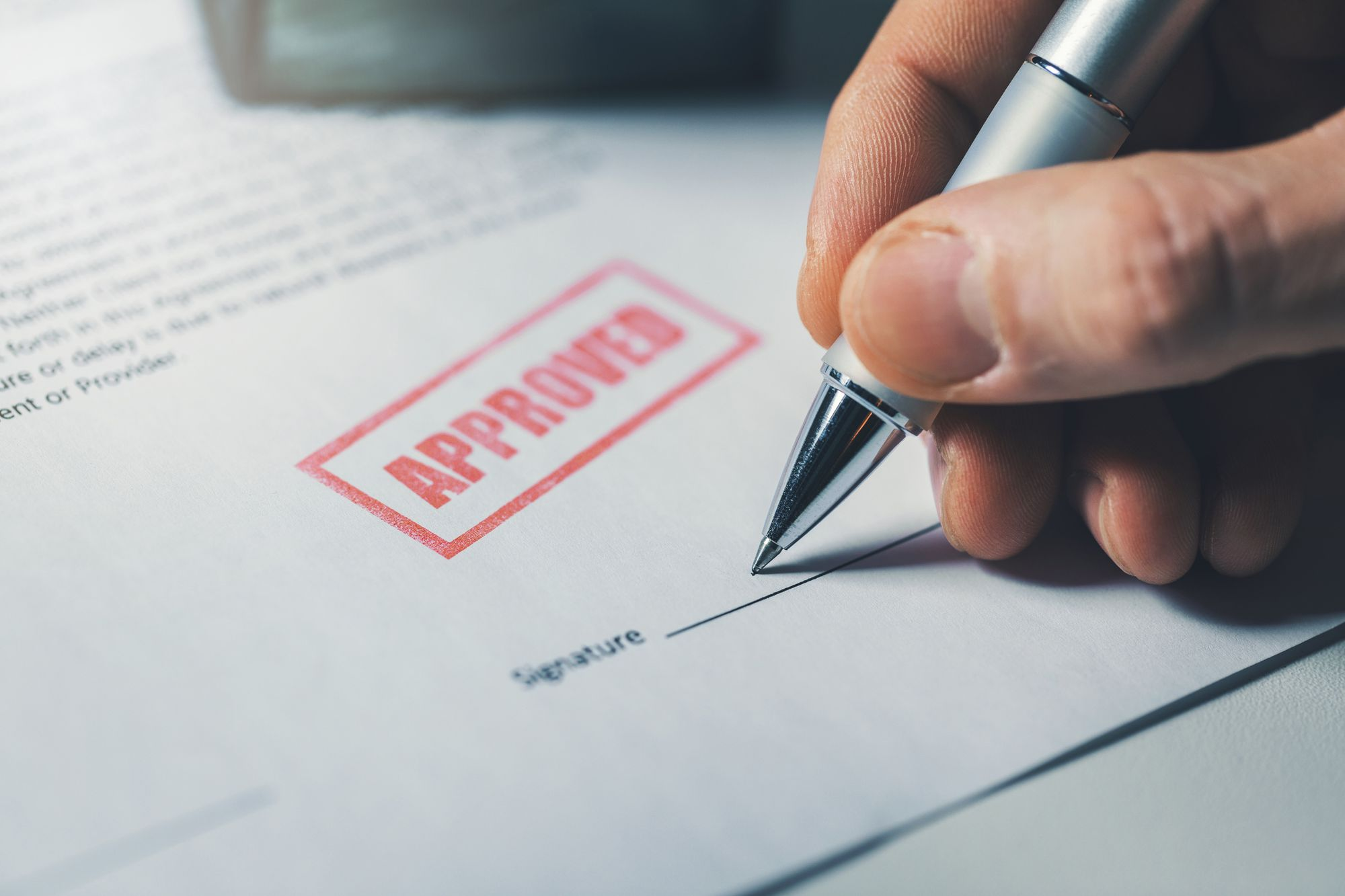 Mortgage Prequalification vs. Preapproval
