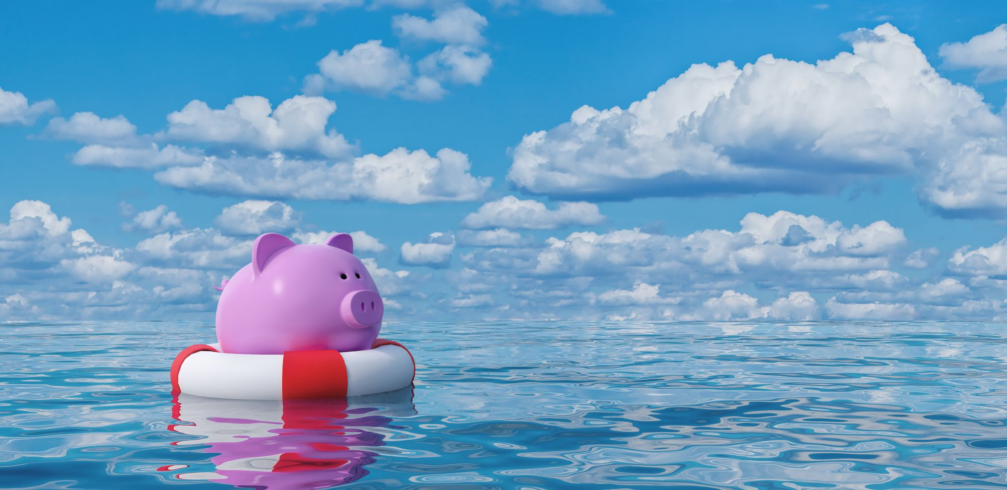 Cash for Whatever: Check Out Personal Loans