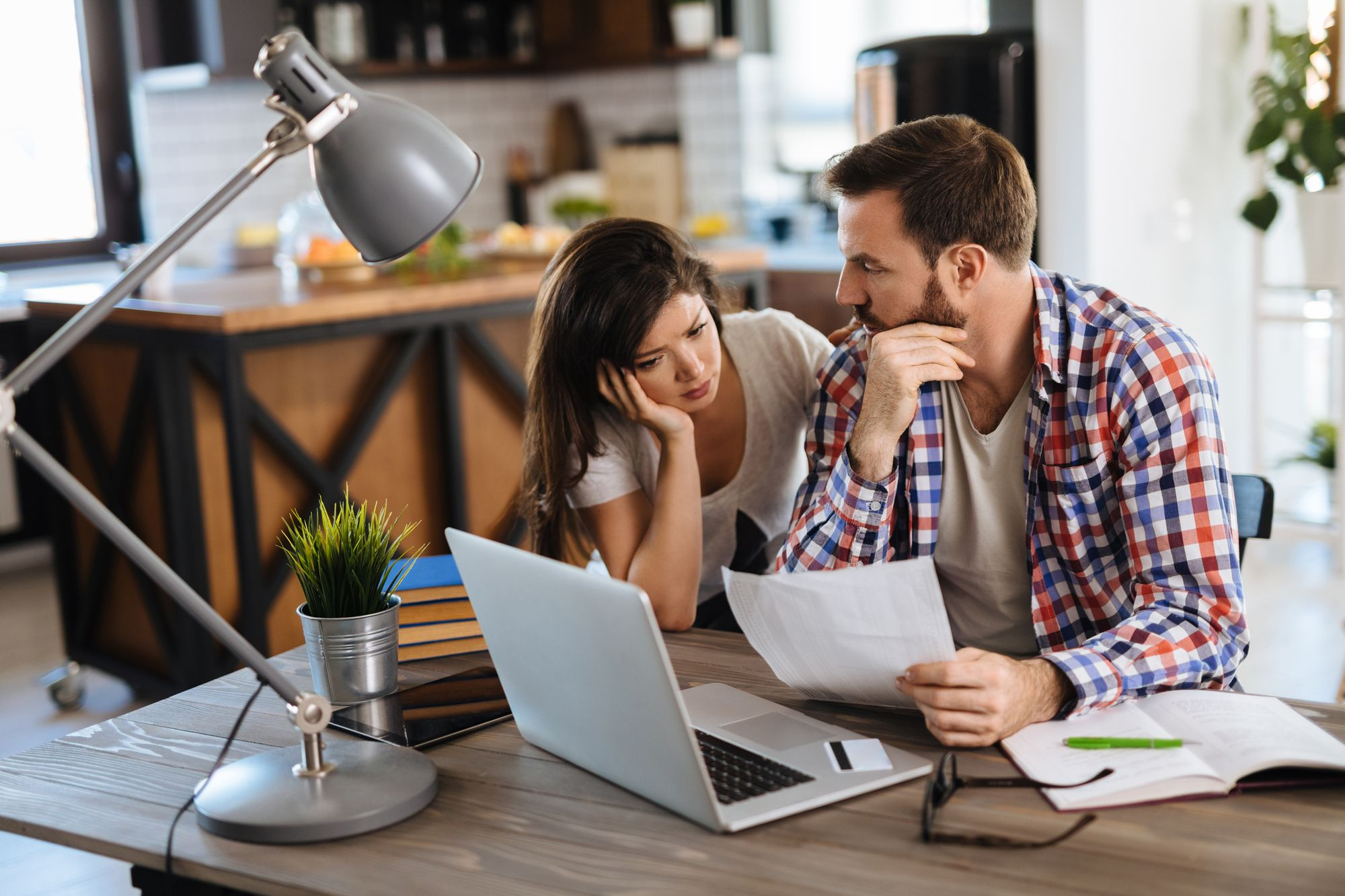 The True Cost Of Late Mortgage Payments