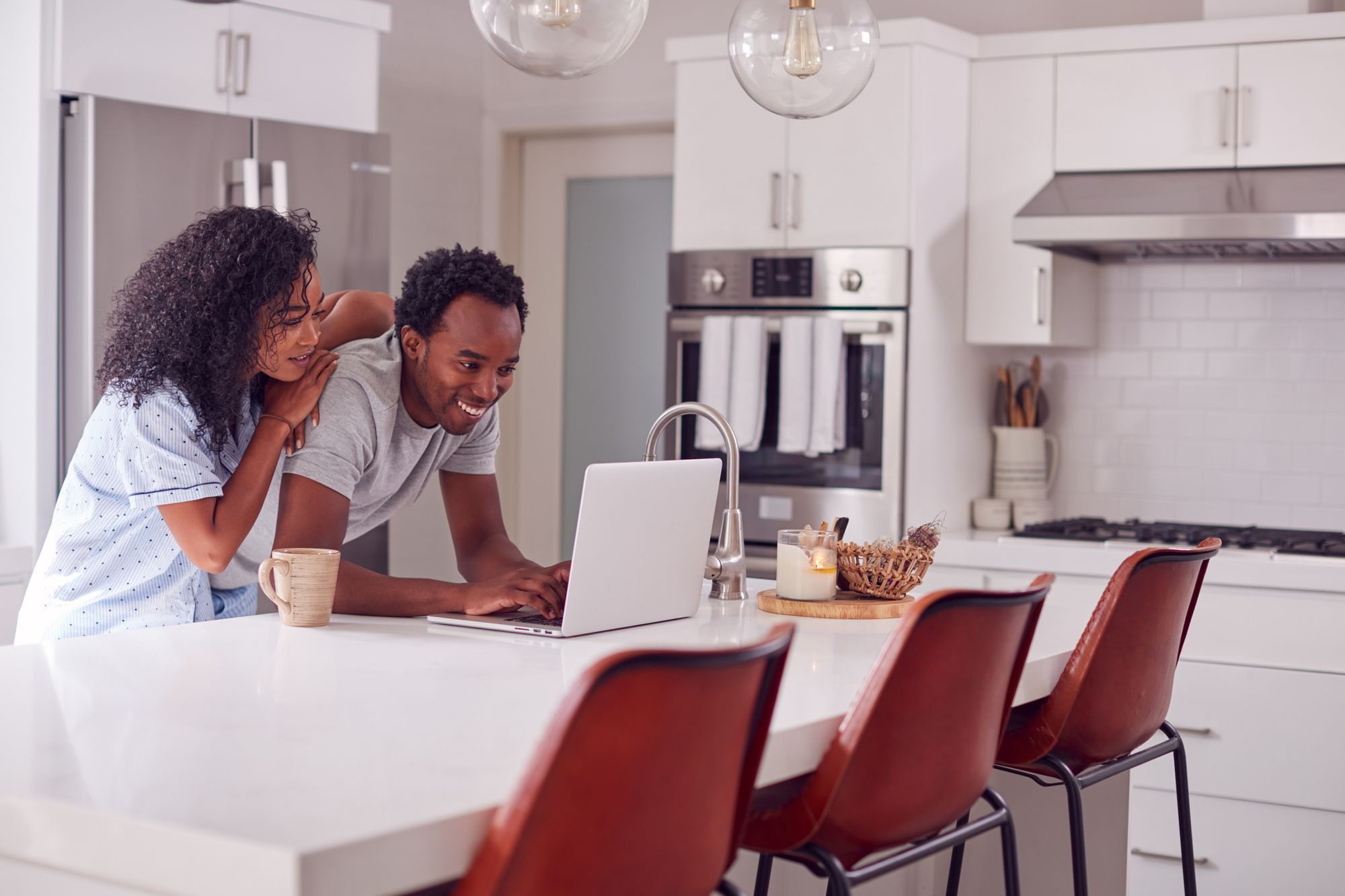 Your Guide to Adjustable-Rate Mortgages