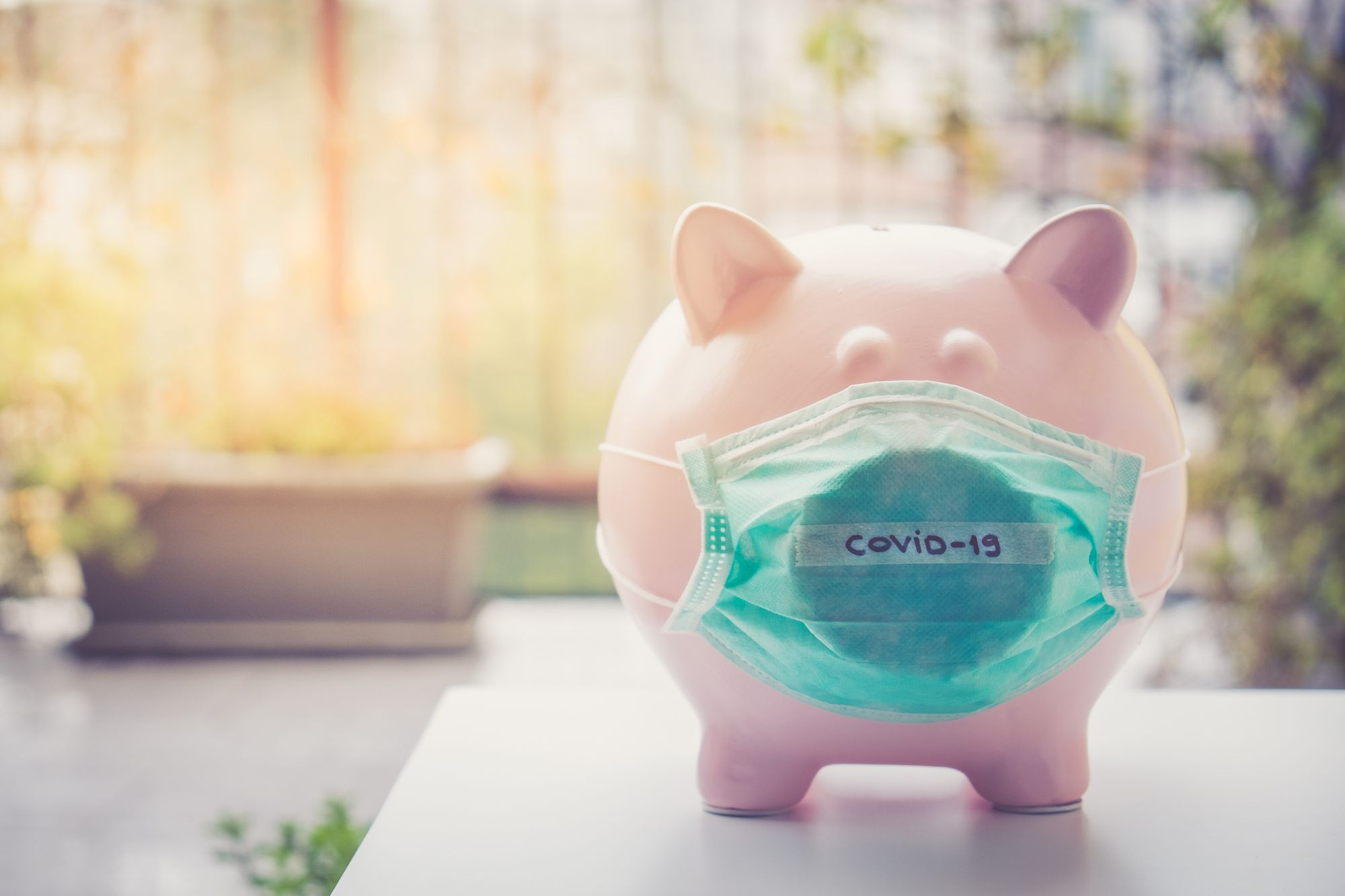 9 Easy Ways to Save Money During COVID-19