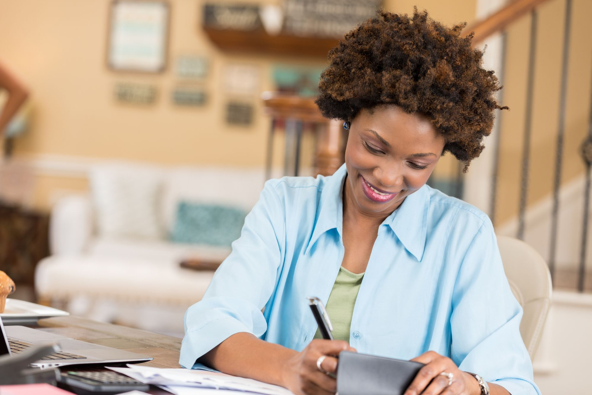 The Pros and Cons of Popular Mortgage Payment Options