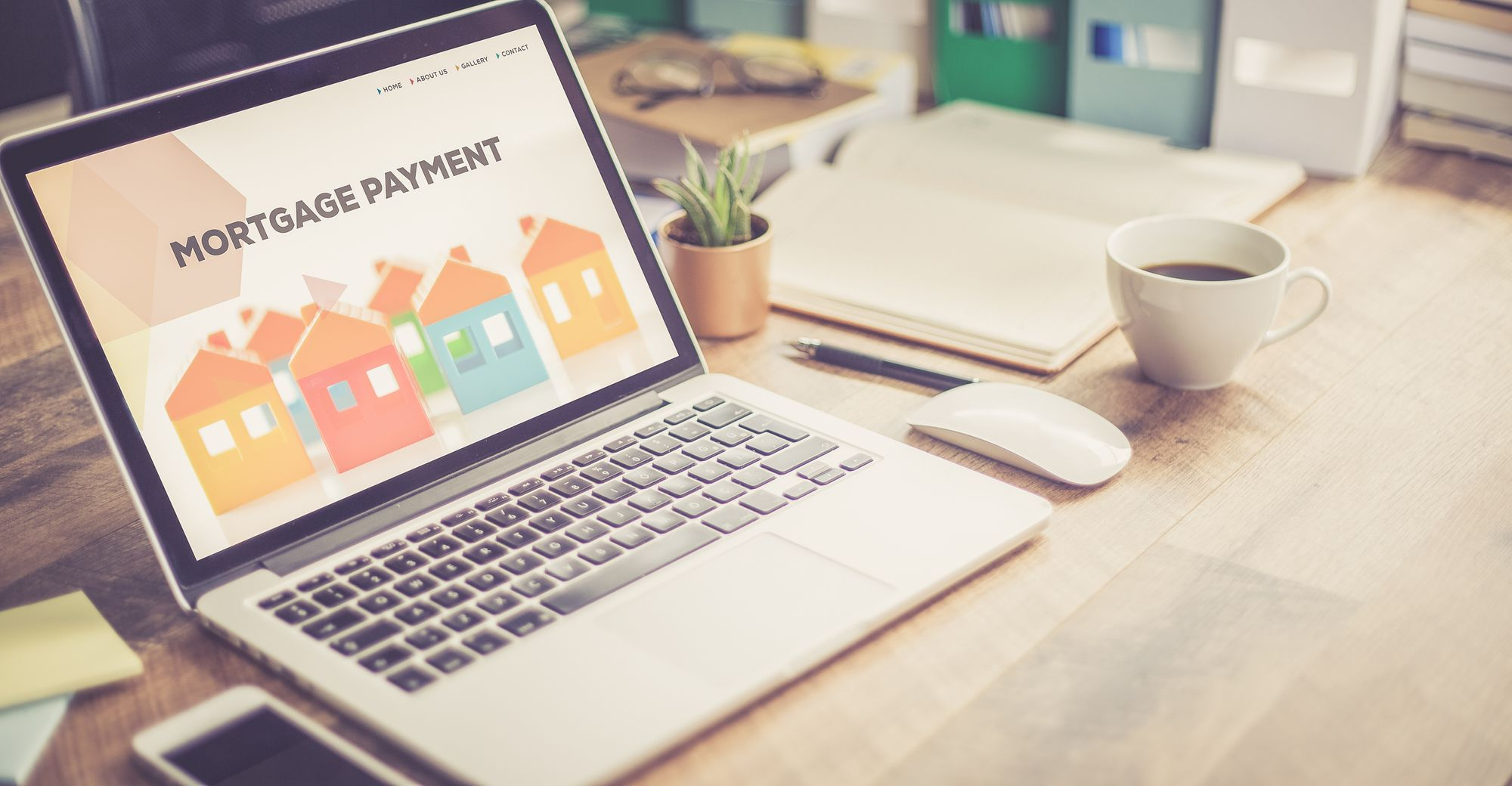 When Should You Pay Off Your Mortgage Early?