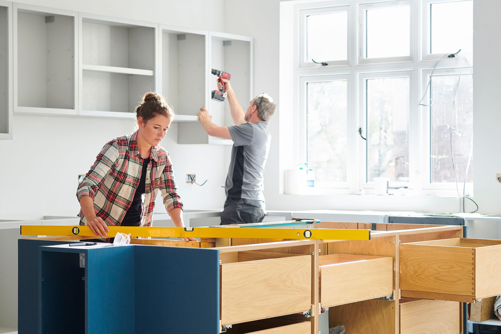 7 Home Renovations That Can Hurt Your Home's Value