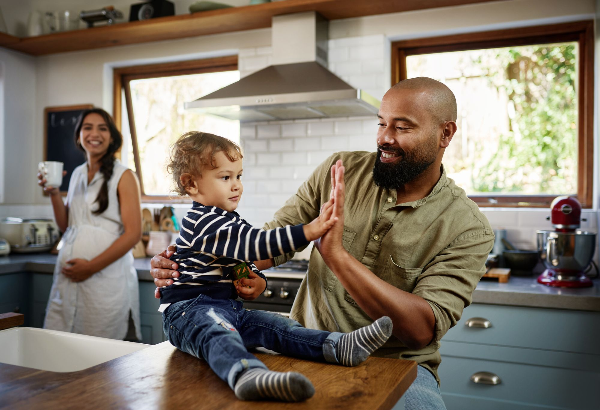 5 Signs It's Time to Refinance Your Mortgage