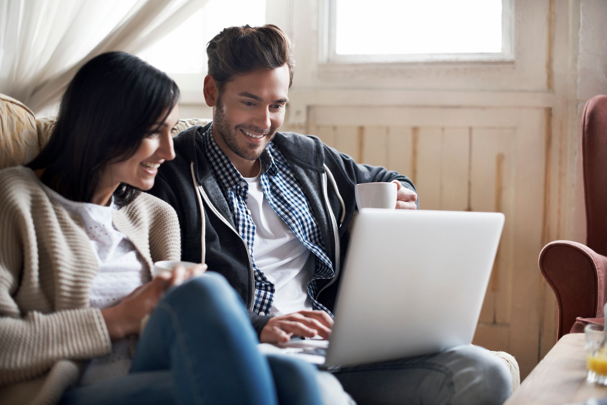What You Need to Know About Your Mortgage Rate-Shopping Window