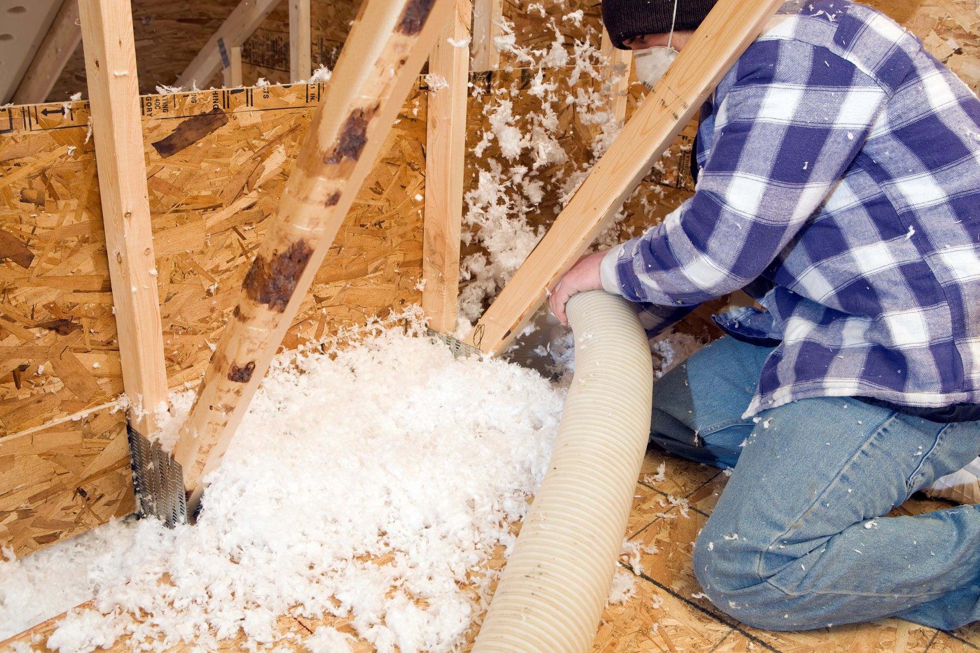 The Unglamorous Truth About Home Improvement Return on Investment