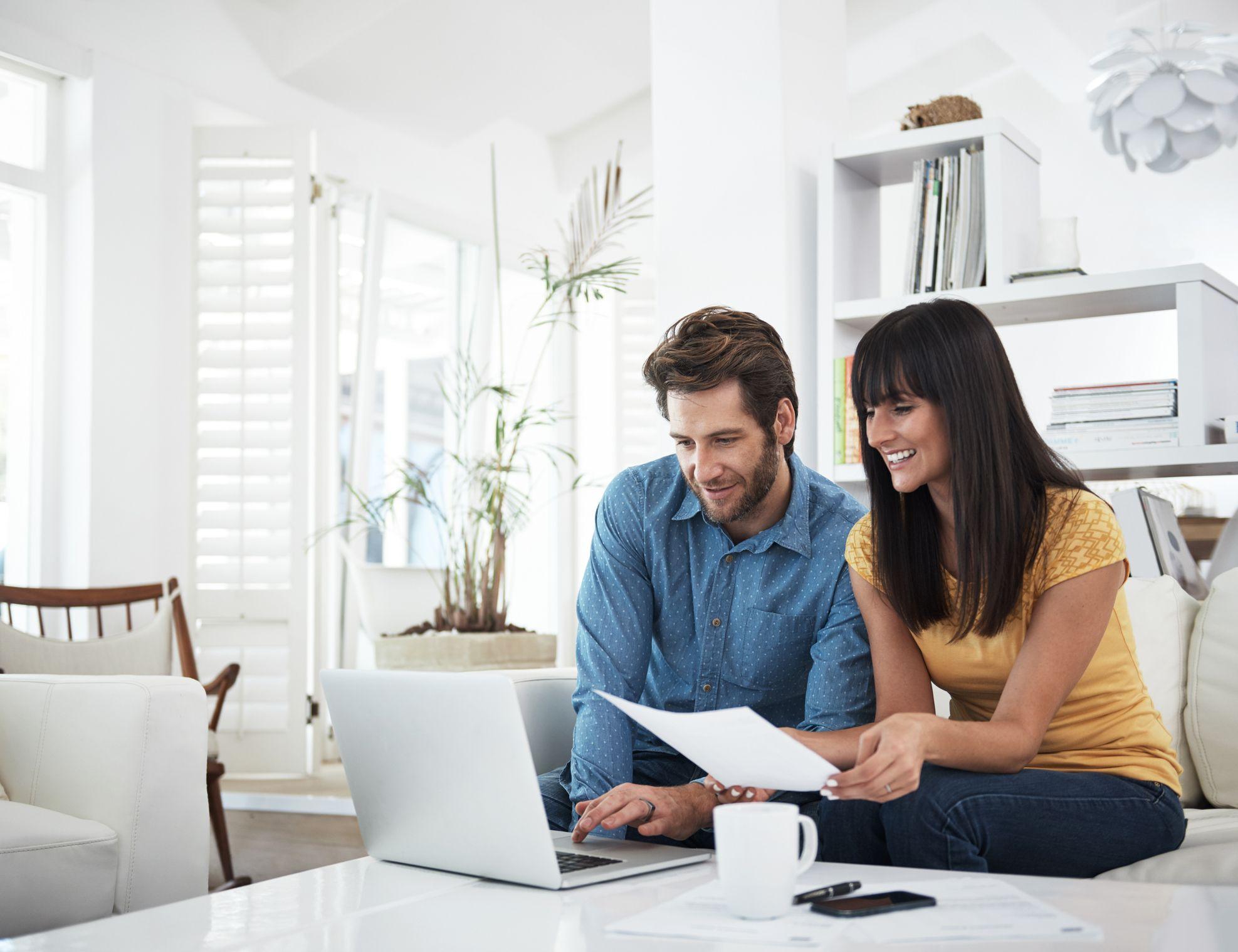 How to Compare Mortgage Estimates
