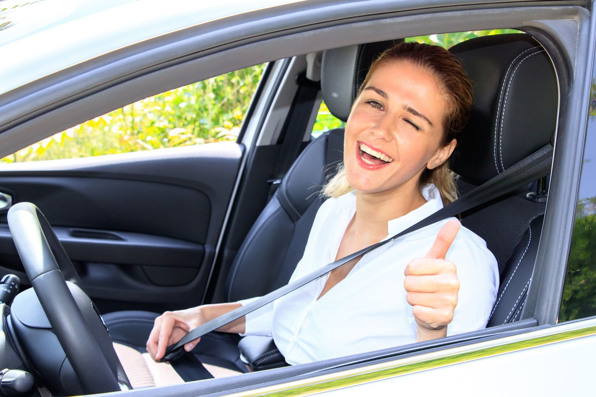 Stop Wasting Money Buying Rental Car Coverage Twice