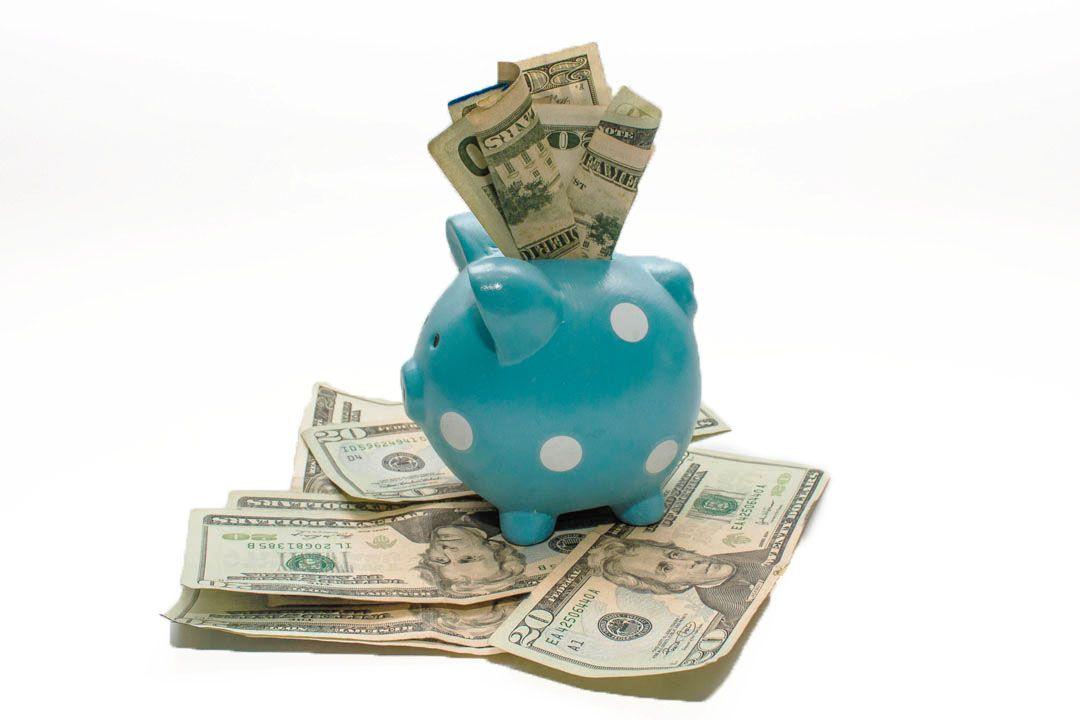 12 Retro Household Savings Tips